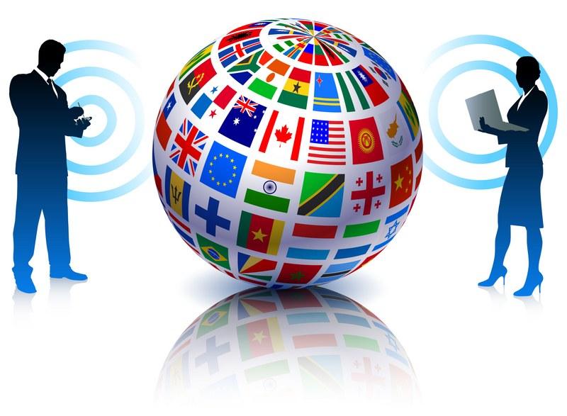 the world needs international accounting standards essay